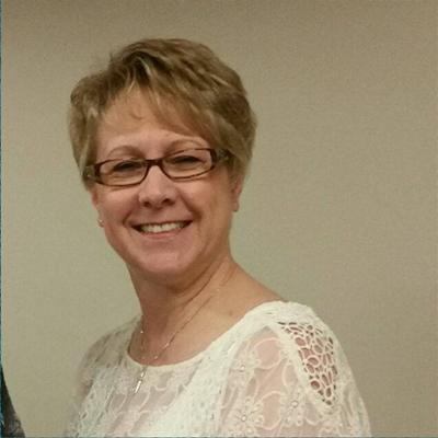 Governor Linda Moore